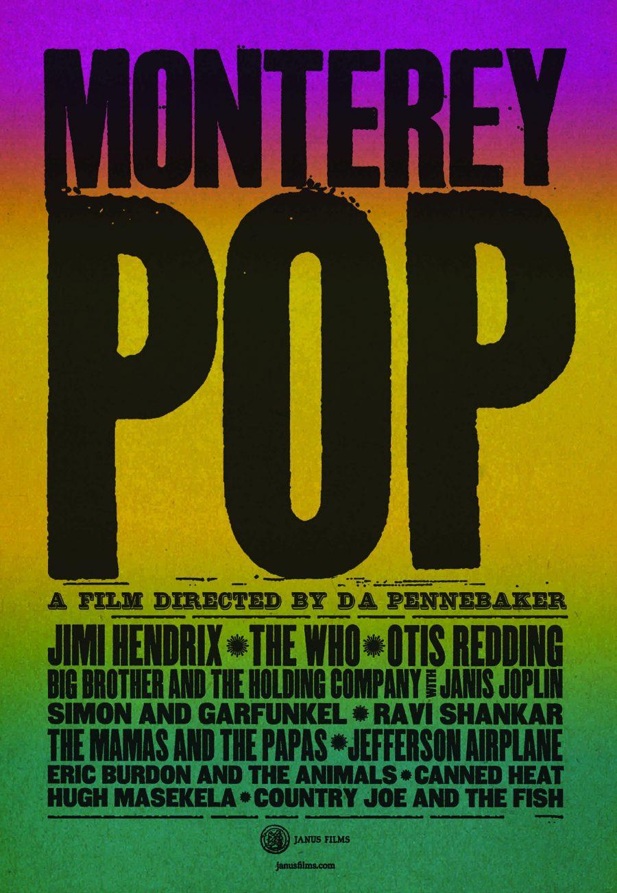 monteray-pop-poster-900x0-c-default.jpg