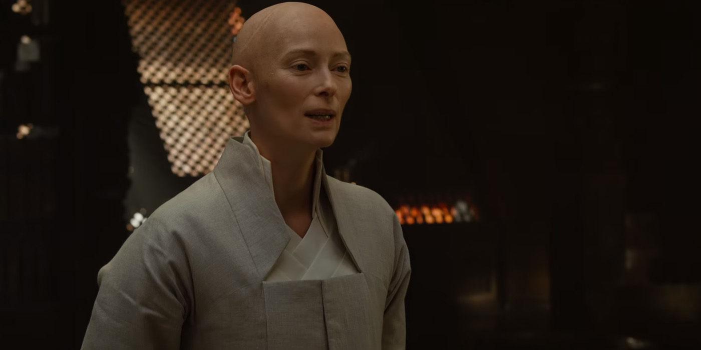 Doctor-Strange-Teaser-Trailer-Tilda-Swinton-as-The-Ancient-One.jpg