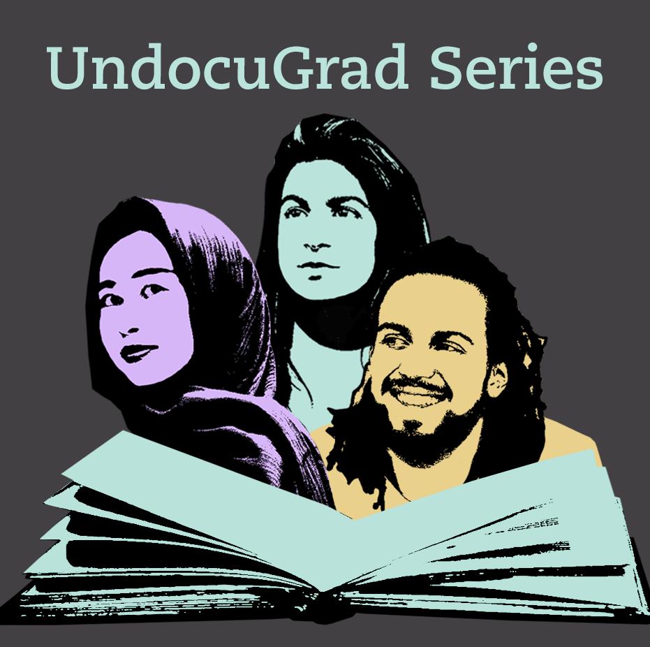 UndocuGrad_Logo(V2).png