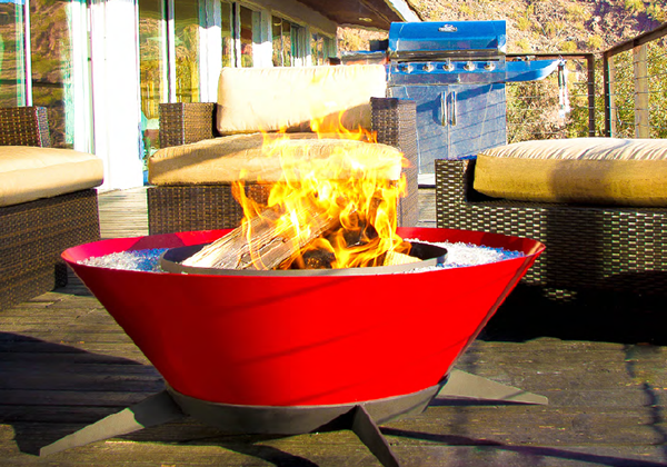 Modfire fire pit pricing in New Jersey, NJ