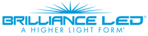 Brillaince Led is our featured brand in Philadelphia, PA