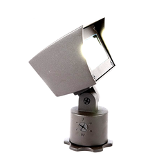 LED landscape lighting wall wash product in Philadelphia, PA