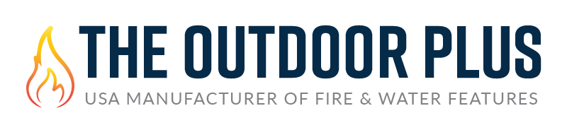 the outdoor plus