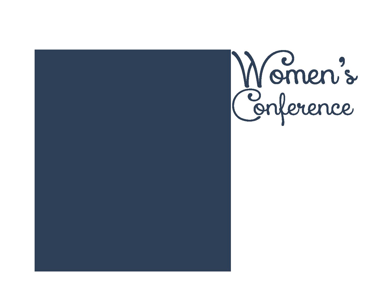 Joy Conference Logo3.png