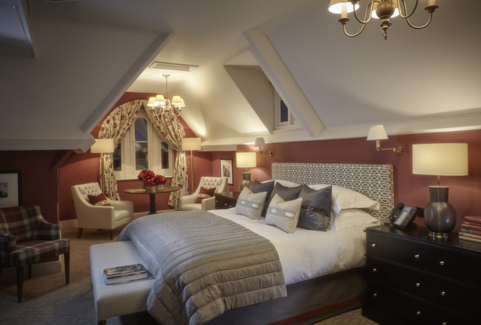 ClevedonHall_Bedrooms_07.01.150558.jpg