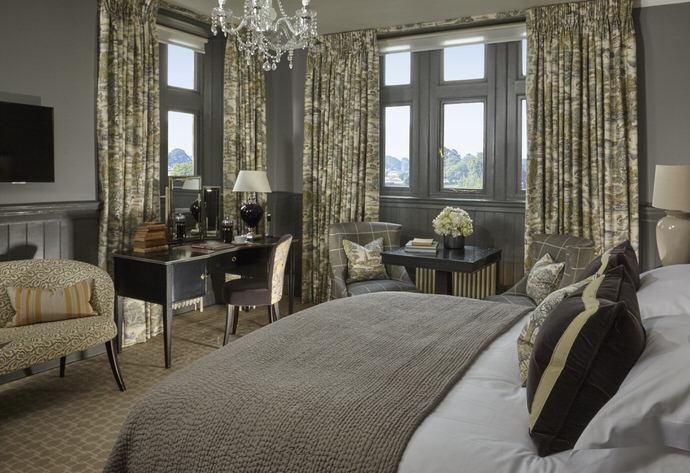 ClevedonHall_Bedrooms_07.01.150512.jpg
