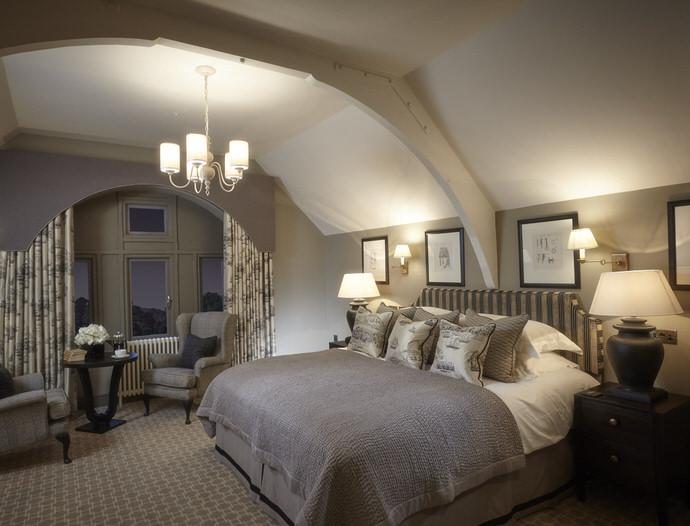ClevedonHall_Bedrooms_07.01.150541.jpg