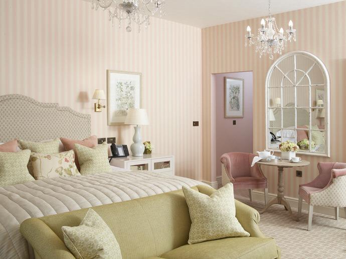 ClevedonHall_Bedrooms_07.01.1598467.jpg