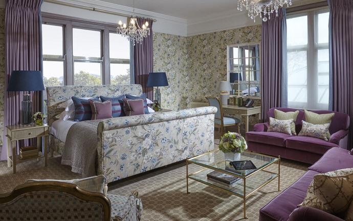 ClevedonHall_Bedrooms_07.01.150436.jpg