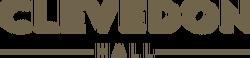 rsz_gold_logo_v2_general.png