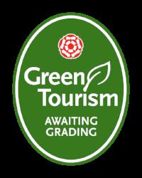 GT-england-awaiting-grading.png