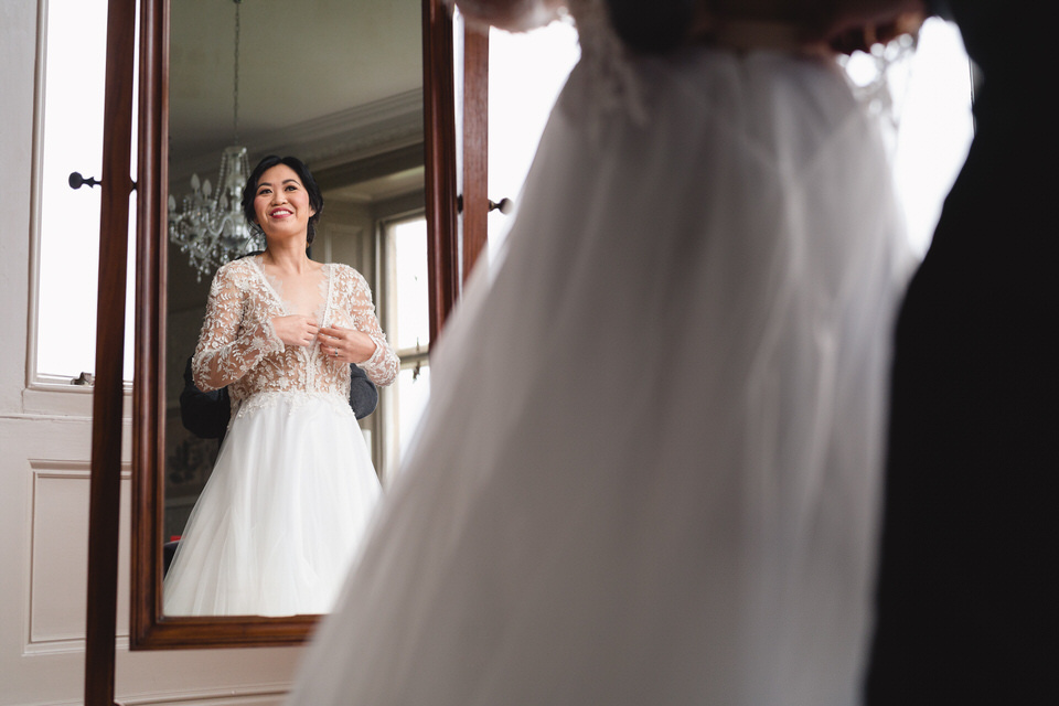 linh and philip-79.jpg
