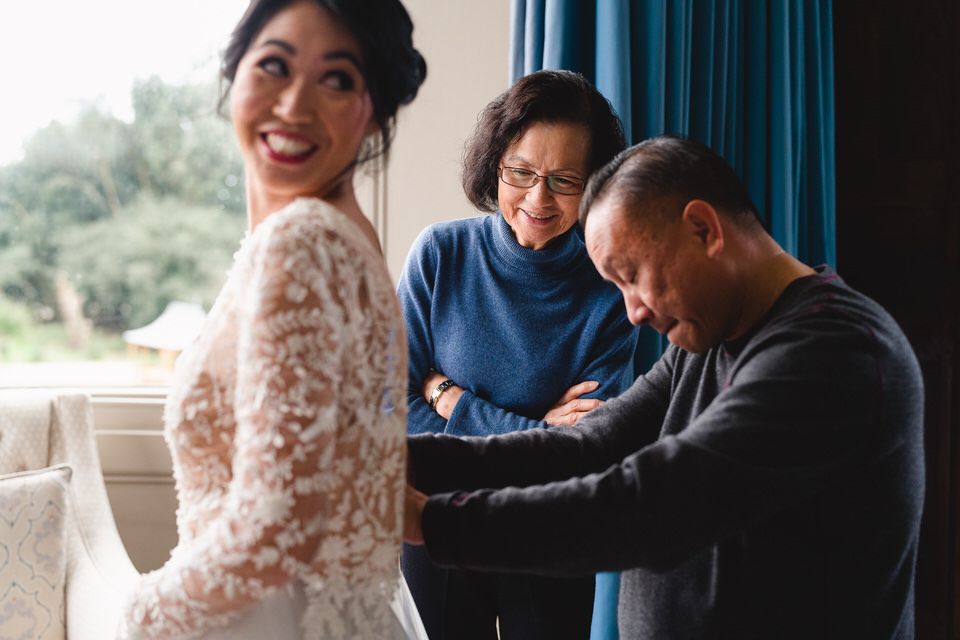 linh and philip-81.jpg