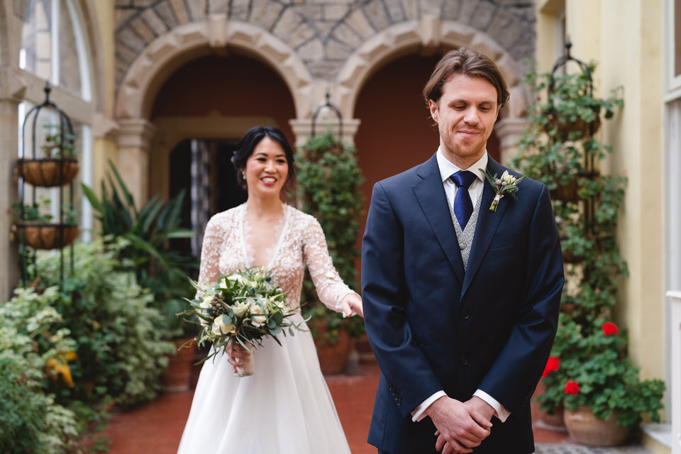 linh and philip-116.jpg
