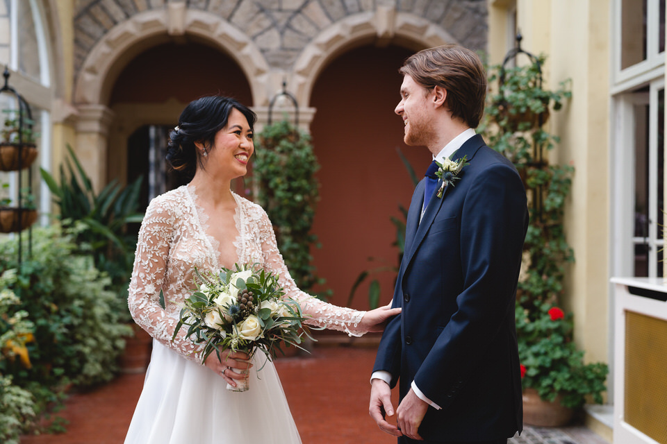 linh and philip-117.jpg