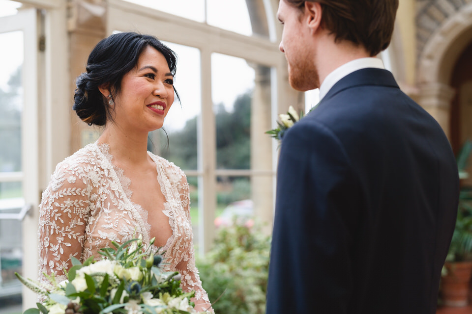 linh and philip-121.jpg