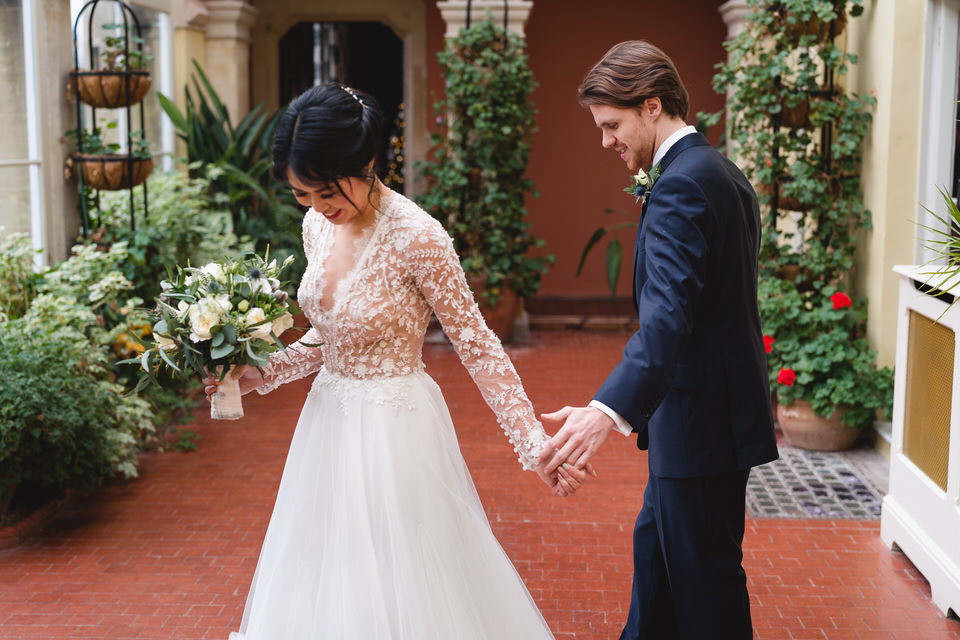 linh and philip-124.jpg