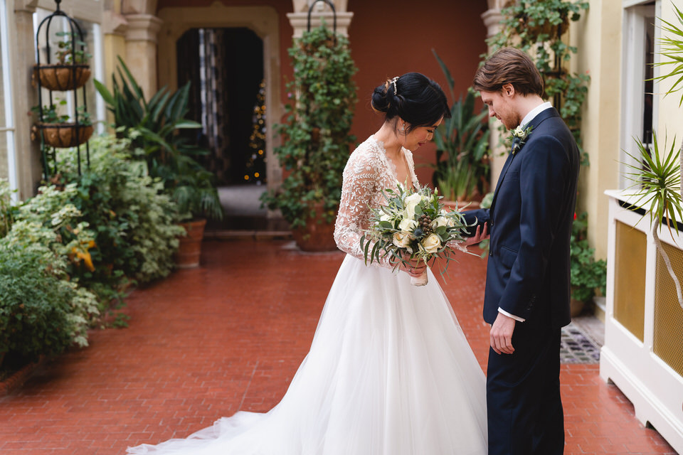 linh and philip-125.jpg
