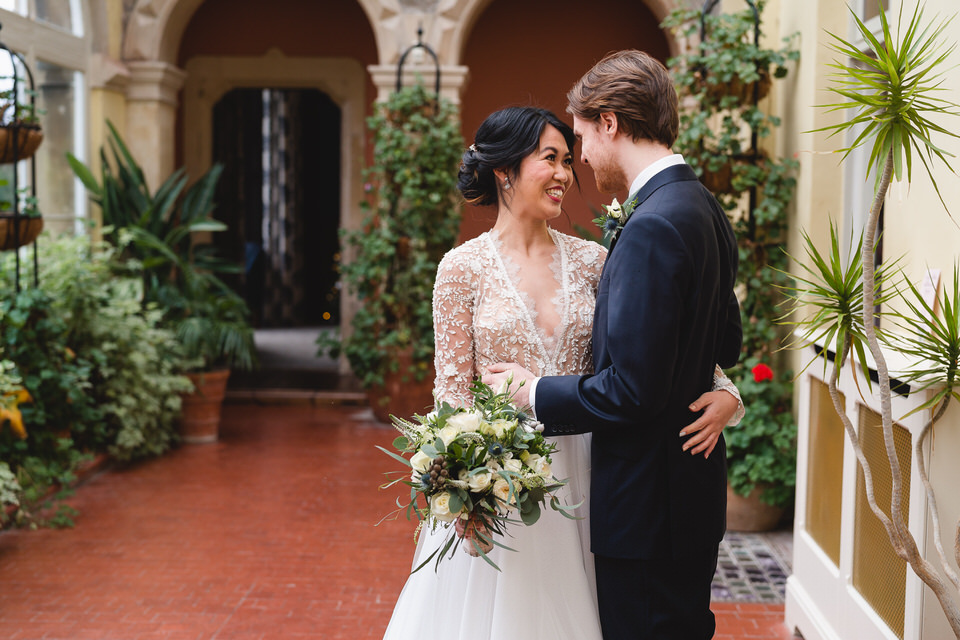 linh and philip-126.jpg