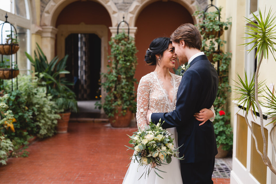linh and philip-127.jpg