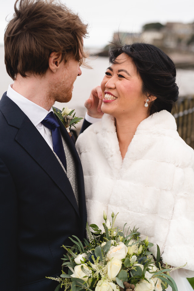 linh and philip-130.jpg
