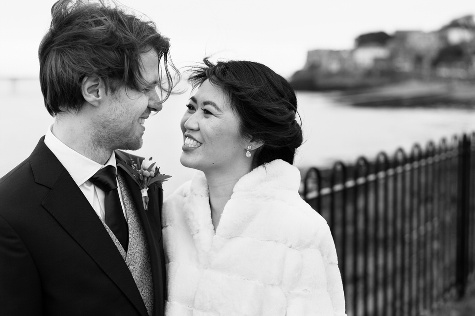 linh and philip-131.jpg