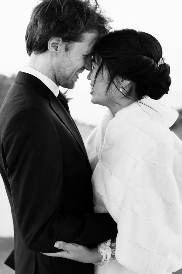 linh and philip-134.jpg
