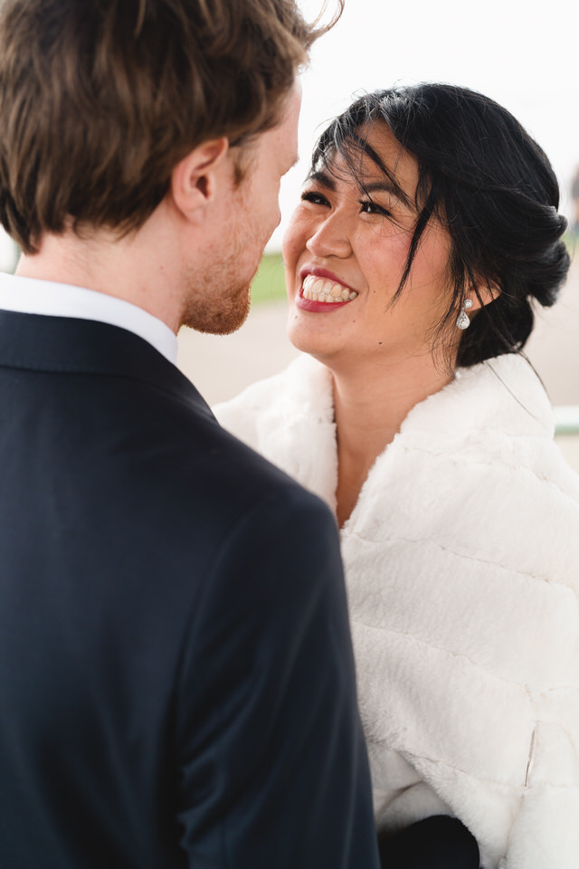 linh and philip-135.jpg