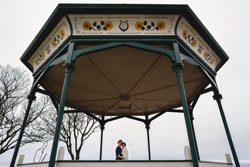 linh and philip-144.jpg