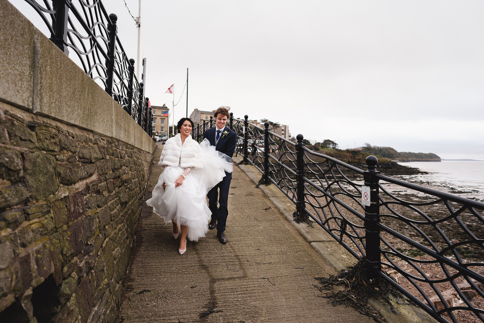 linh and philip-145.jpg