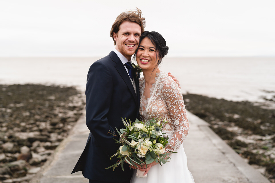 linh and philip-148.jpg