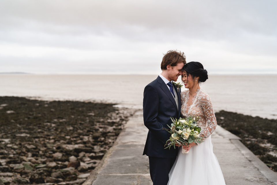 linh and philip-153.jpg