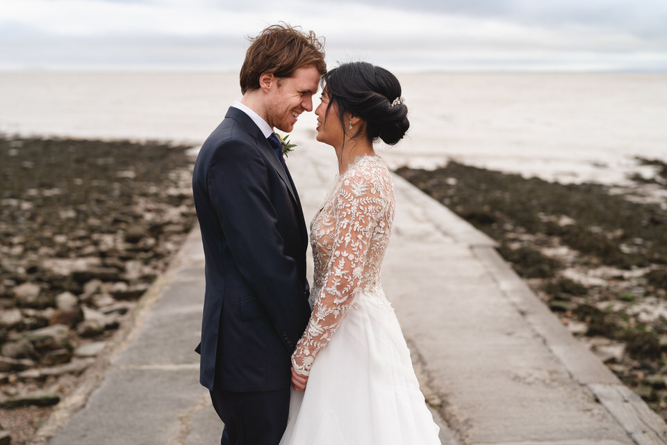 linh and philip-159.jpg