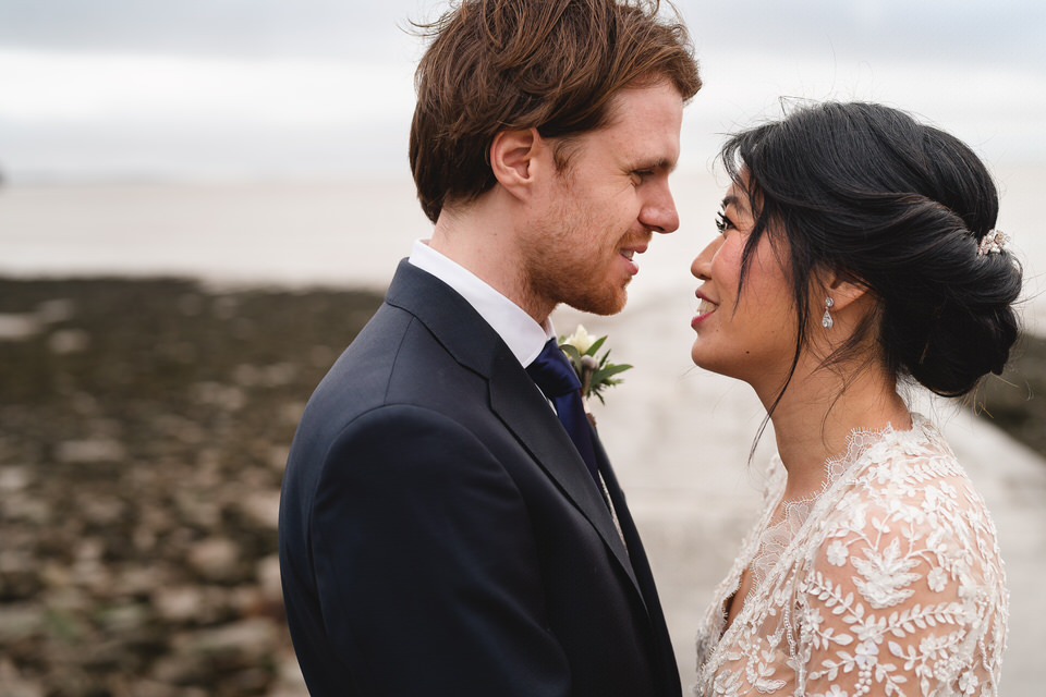 linh and philip-160.jpg