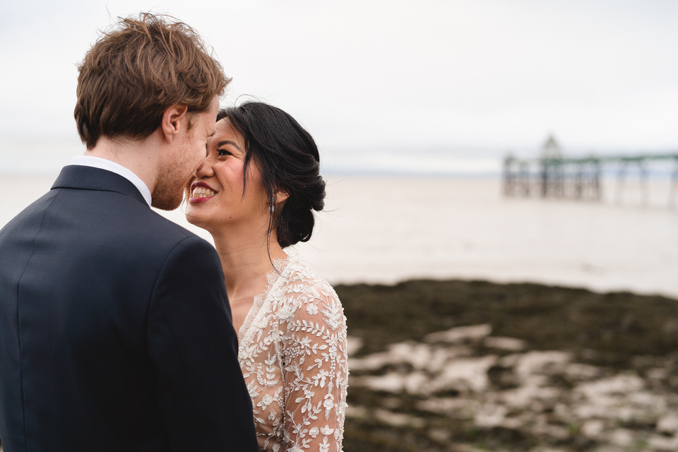 linh and philip-165.jpg