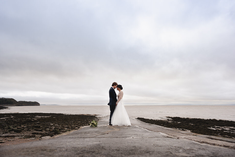 linh and philip-166.jpg