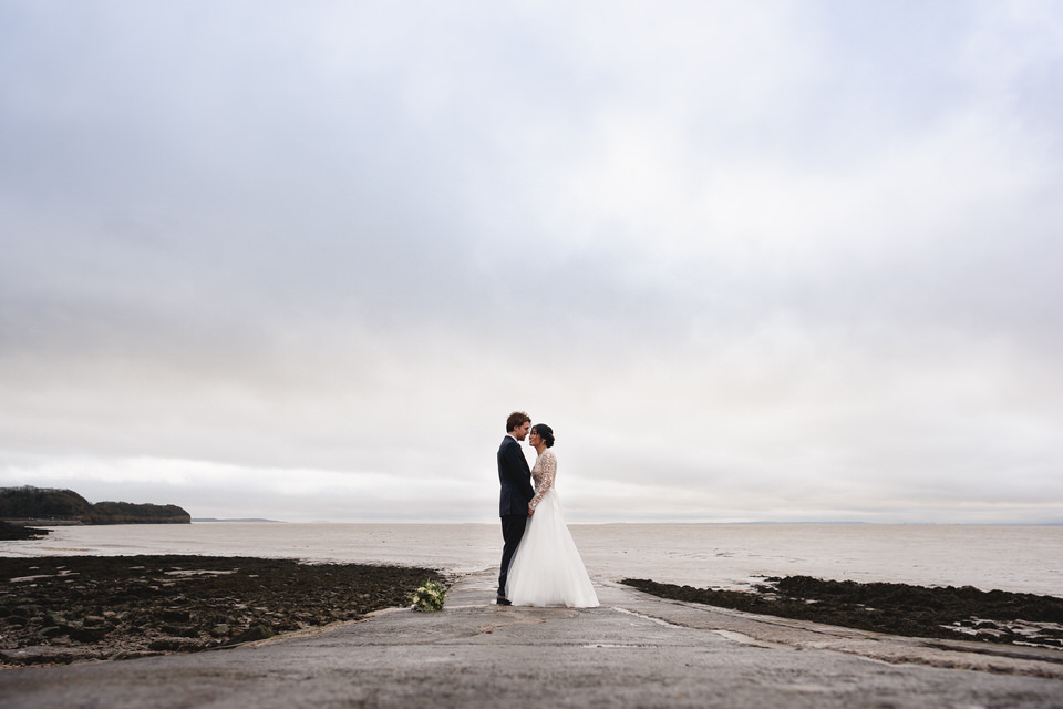 linh and philip-167.jpg