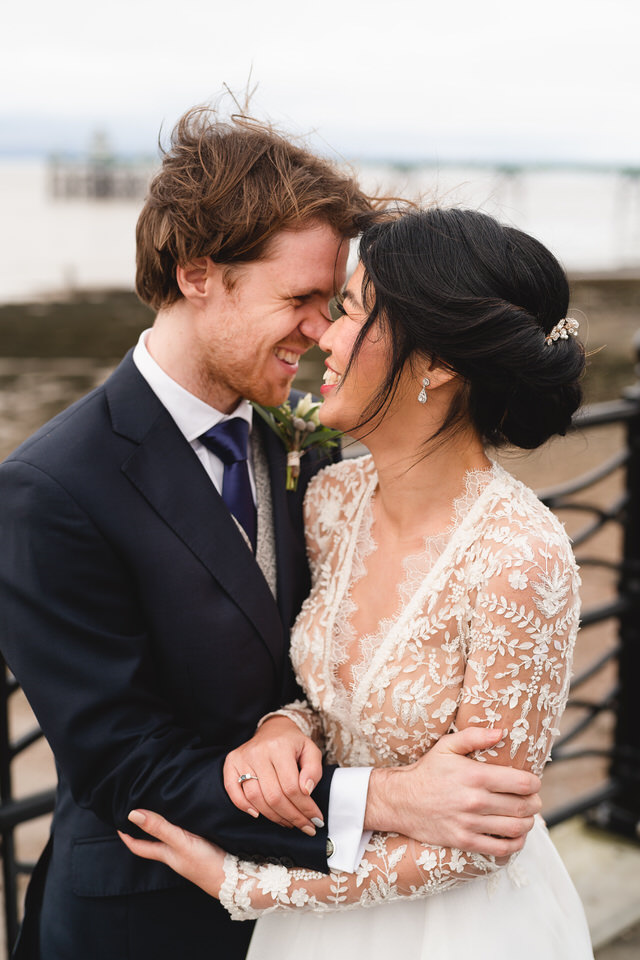 linh and philip-172.jpg
