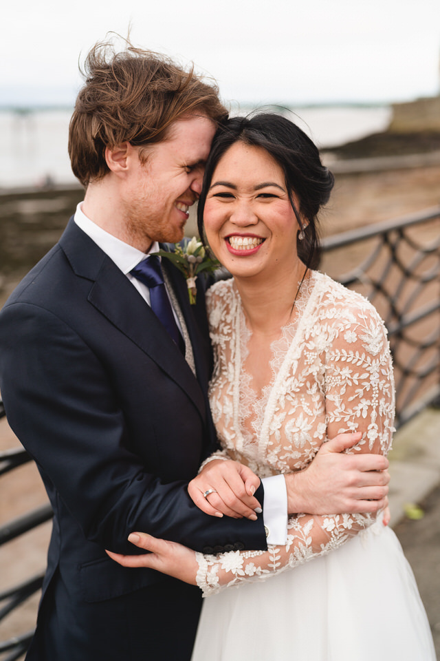 linh and philip-174.jpg