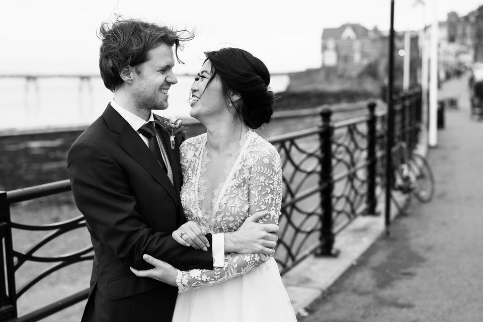 linh and philip-176.jpg