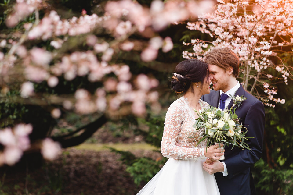 linh and philip-178.jpg