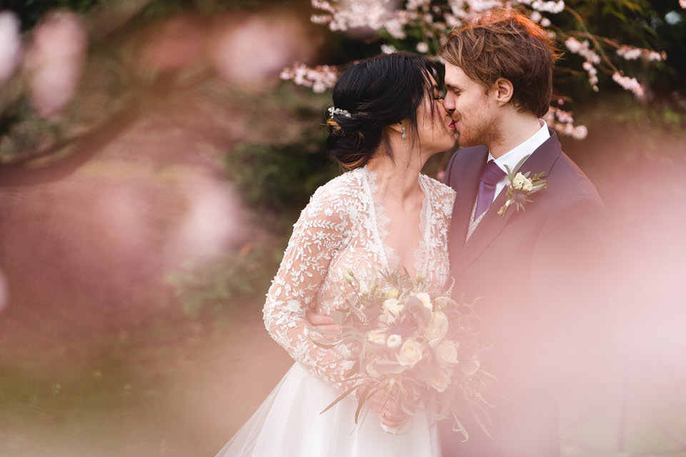 linh and philip-179.jpg
