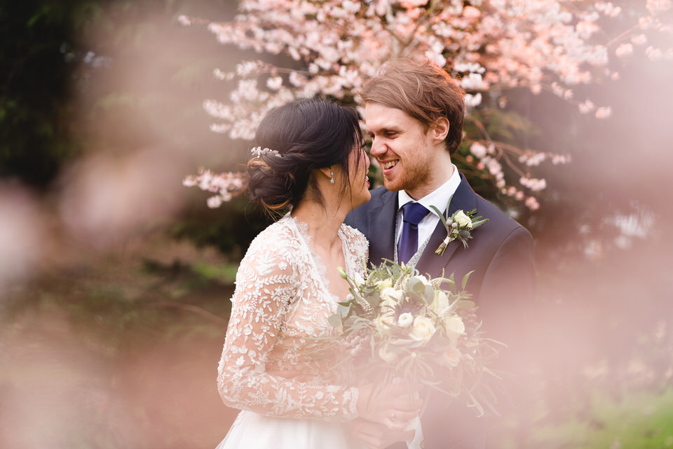 linh and philip-181.jpg