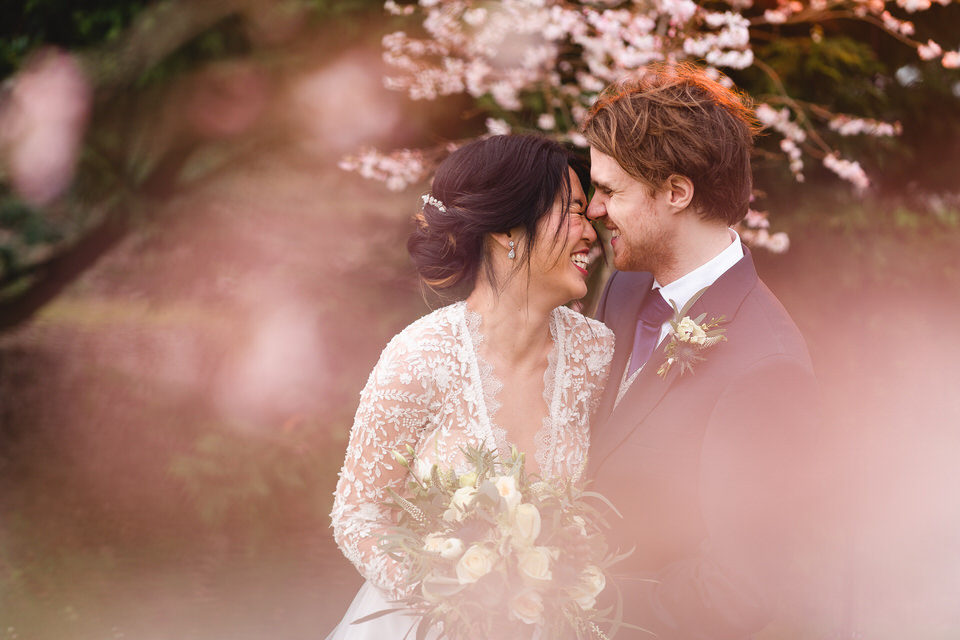linh and philip-182.jpg