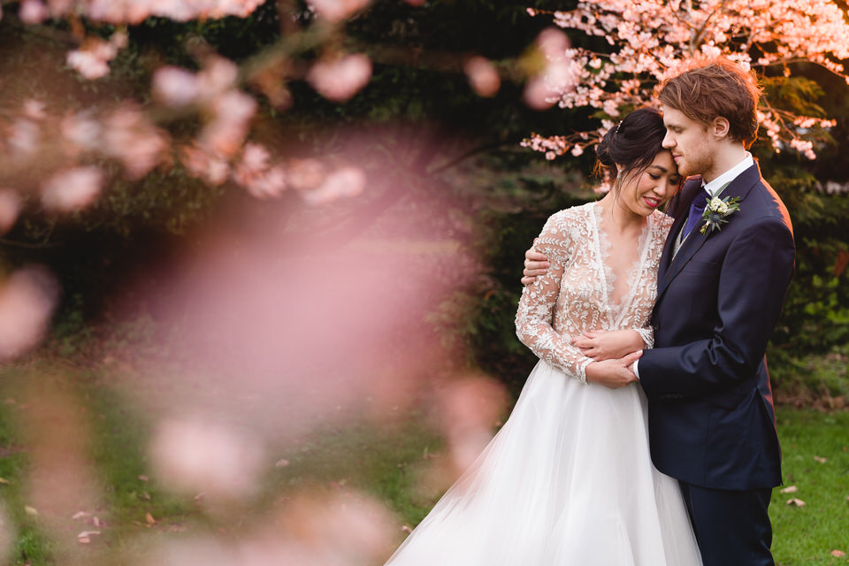 linh and philip-184.jpg