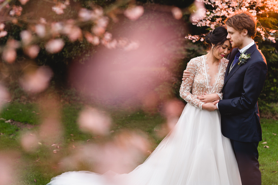 linh and philip-185.jpg