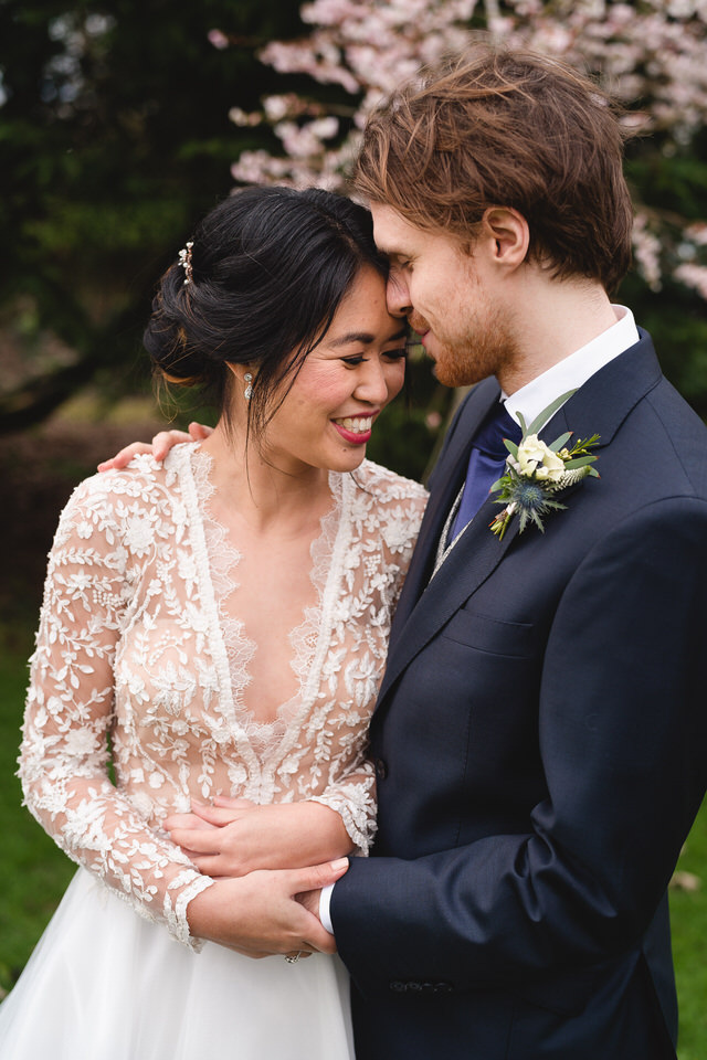 linh and philip-186.jpg