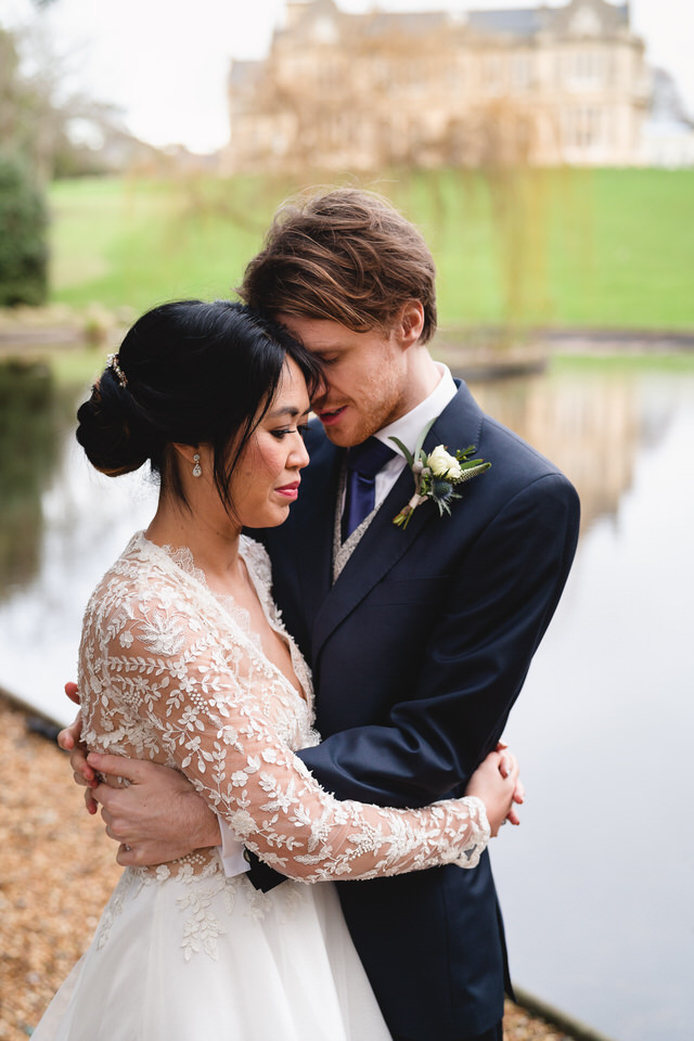 linh and philip-188.jpg