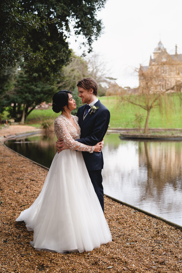 linh and philip-187.jpg