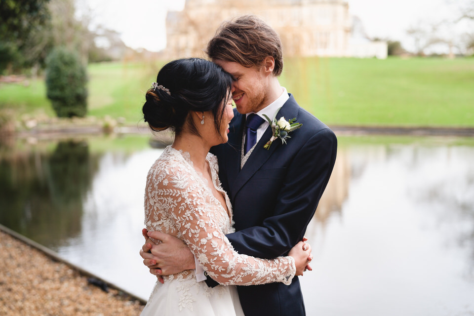 linh and philip-190.jpg